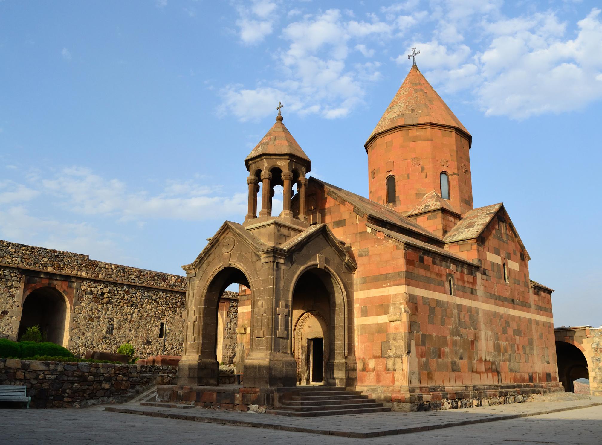 Site de rencontre armenie